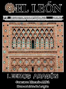 EL-LEON-nº13-1