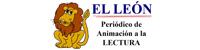 5Periodico El León