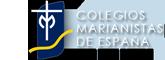 Colegios Marianistas de España