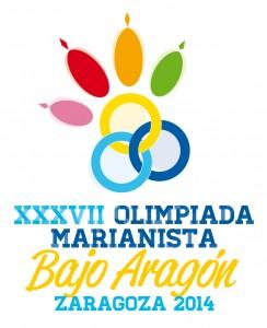 Logo_Color_PQ