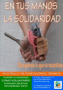 Rastrillo_ FundaciónTranvía2014 (1)