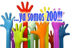 voluntarios200