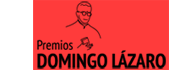 Premios Domingo Lázaro