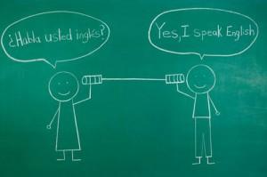 ninos-hablando-dos-idiomas