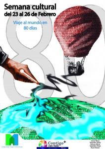 80 días_2