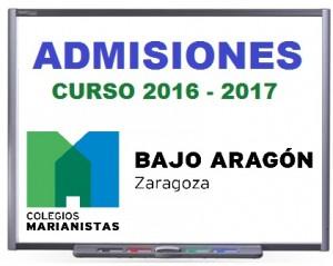 Imagenweb admisiones