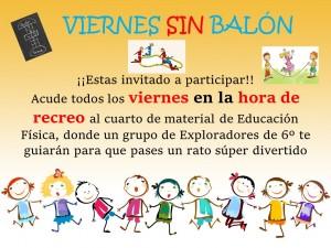 viernes-sin-balon-cabecera-web
