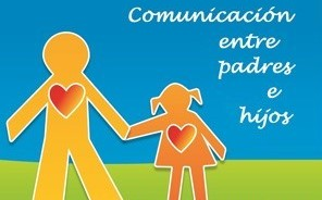 Comunicación-entre-padres-e-hijos